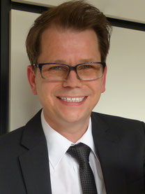 Thomas                von gastro-check24