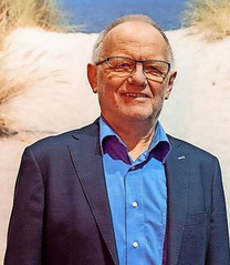 Uwe Wandel, Bürgermeister