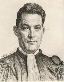 Maitre Comte Belo Grenoble 1964