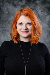 (C) Claudia Müllner