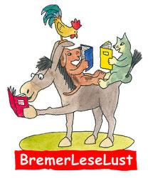 BremerLeseLust