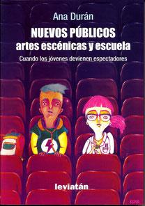 teatro, cartelera de teatro, obras de teatro, espectáculo, actuación, dramaturgia, dirección, puesta en escena, noticias sobre teatro, noticias de teatro