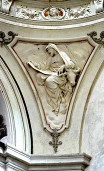 Saint-Luc: le boeuf