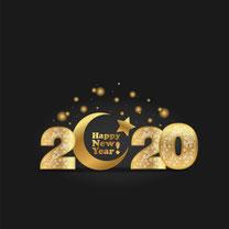 2020, l'année de l'humain !