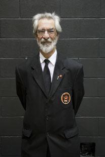 Roger Des Champs, National A