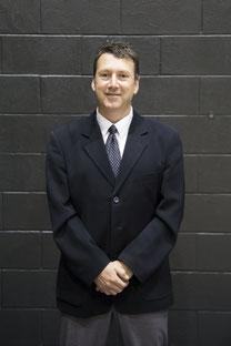 Paul Gaudet, Régional STA
