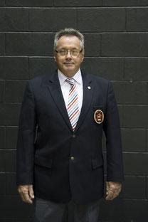 Serge Boulanger, National A