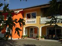 unser Zuhause: der Annenhof.Klick aufs Bild zur Annenhof-Webseite