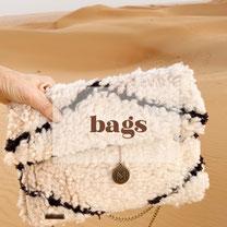 tas van vintage kleden,kelim tas marokkaanse tas tapijt tas tasje beni ouarain tas bag moroccan bag vegan, sustainable bag purse clutch shopper