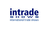 Logo Intrade Shows Srl