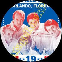beach boys, mike love, al jardine, bruce johnston, brian wilson, good vibration, kokomo, surfer girl, surf in usa