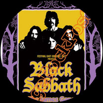 black sabbath, ozzy osbourne, tony iommi, geezer butler, heaven and hell, master of reality, paranoid, iron man, war pigs