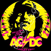 ac/dc,acdc, angus young, brian johnson, axl rose,bon scott, black ice, highway to hell, back in black