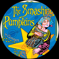 smashing pumpkins, billy corgan, grunge, aba adore, jimmy chamberlin, jeef schroeder, 1979, tonight tonight, mellon collie and , siamese dream, gish