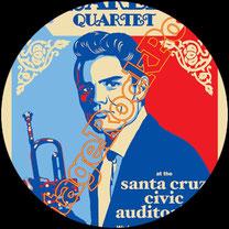 chet baker, jazz, my funny valentine, almost blue, tromba, trombettista, troumpeth