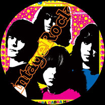 Ramones, ramones poster, punk poster, the ramones, clem burke, joey ramone , dee dee ramone, rocket to russia, road to ruin