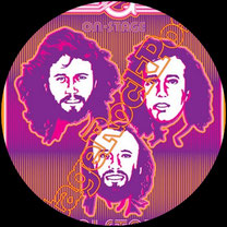 bee gees , barry gibb, robin gibb, maurice gibb, stayin alive, night fever, disco music, love songs
