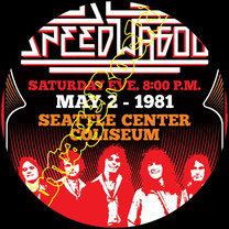 reo speedwagon, kevin cronin, dave amato, bruce hall, neal doughty, hard rock poster, poster, vintage rock poster