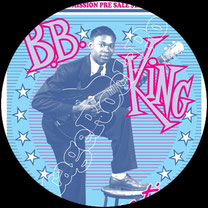 bb king, b.b.king, jazz, chitarra, guitar, blues, rock blues, rock me baby, lucille