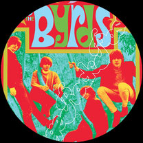 the byrds, turn turn turn, my back pages, roger mcguinn, david crosby, gene clark, rock , psychedelic, country rock, folk