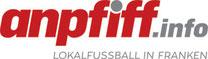 Kreismeisterschaft in Rottendorf: Unterpleichfeld ganz oben