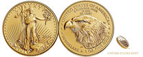 american eagle typ 2 2021 gold adelshaus