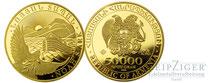 Wiener Philharmoniker 2021 Gold Adelshaus