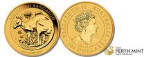 känguru gold 2021 edelmetalle adelshaus