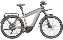 Riese & Müller Supercharger GH vario - e-Bike XXL - 2019
