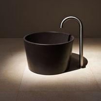 Fussbecken-rund-Keramik-Peterkeramik