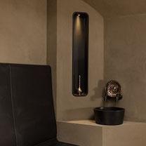 Nische-Keramik-Dusche-PeterKeramik-Beleuchtung