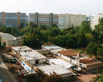 Chronik 2000-2004