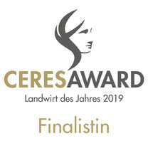 https://www.ceresaward.de/biolandwirt/carolin-dietz-harthausen/