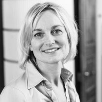 Claudia Ineichen, Stiftungsrätin