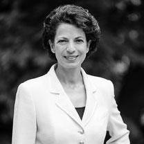 Claudia Selim, Stiftungsrätin
