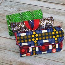 tapis à langer nomade artisanal