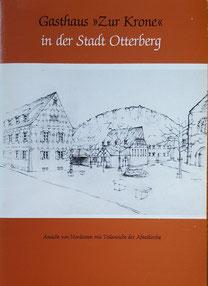 Gasthaus Krone Otterberg