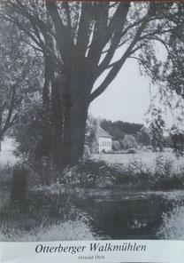 Otterberger Walkmühlen