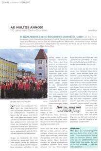 Kulturbericht OÖ 12/2017 - Vergrößere mit dem Klick
