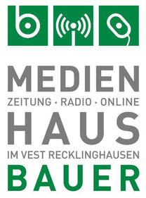 Medien Haus Bauer, Presse, Feuershow, Interview, Pyrometheus, Zeitung, Nachrichten, Bericht, Artikel, Feuer, Flammen, Feuershow, Feuerkunst, Recklinghausen, Herten