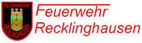 Feuerwehr Recklinghausen, Feuershow, Feuershow Hochzeit, Feuershow Westfalen, Pyrometheus, Feuershow Ruhrgebiet, Feuershow Sauerland, Münsterland, Recklinghausen, Düsseldorf, Dortmund, Essen, Gelsenkirchen, Bochum, Feuer, Flammen