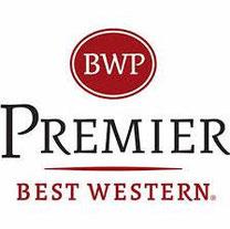 Bad Western Hotel, Hotel, Parkhotel Engelsburg, Feuershow, Feuershow Engelsburg, Recklinghausen, Event, Pyrometheus, Premier, Auftritt, Gala