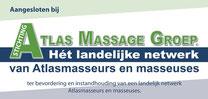 Voetreflex massage in Almere stad bij Ellen voor voeten
