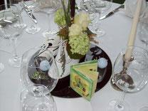 lübeck blumen hochzeit heiraten Brautstrauss