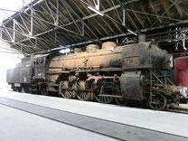 18 508 im Locorama Romanshorn
