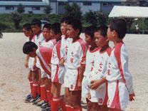■1984年(S59) 七塚SC