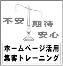 松江市長選挙 松江市議会議員選挙