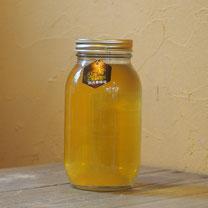 【国産純粋】国光養蜂場 れんげ/菜の花はちみつ1.2kg,Bee Honeyオンラインショップ