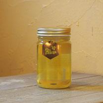 【国産純粋】国光養蜂場 れんげ/菜の花はちみつ500g,Bee Honeyオンラインショップ