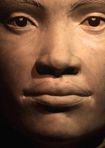 Princesse Himba